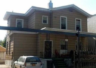 Pre Foreclosure in Woodhaven 11421 WOODHAVEN BLVD - Property ID: 1255944916