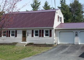 Pre Foreclosure in Keeseville 12944 HILL ST - Property ID: 1256168717