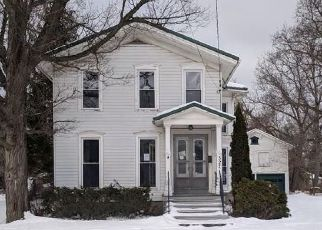 Pre Foreclosure in Albion 14411 W STATE ST - Property ID: 1256187992