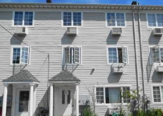 Pre Foreclosure in Far Rockaway 11693 CROSS BAY PKWY - Property ID: 1256264632