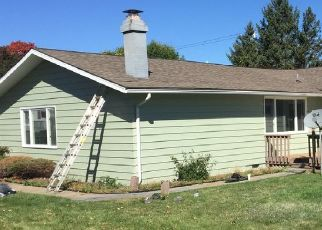 Pre Foreclosure in Frankfort 13340 4TH AVENUE EXT - Property ID: 1256288721