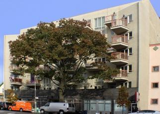 Pre Foreclosure in Brooklyn 11229 OCEAN AVE - Property ID: 1256624645