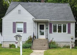 Pre Foreclosure in Stony Point 10980 JAY ST - Property ID: 1256631204