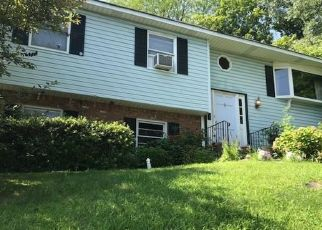 Pre Foreclosure in Pearl River 10965 STANDISH DR - Property ID: 1256693397