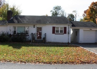 Pre Foreclosure in Cortlandt Manor 10567 GILBERT ST - Property ID: 1256733254