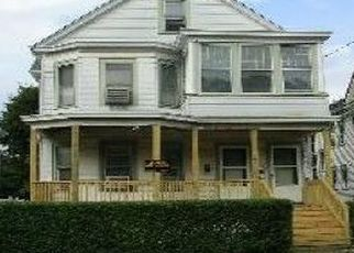 Pre Foreclosure in Poughkeepsie 12601 INNIS AVE - Property ID: 1256875605