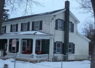 Pre Foreclosure in Macedon 14502 BICKFORD ST - Property ID: 1257264522