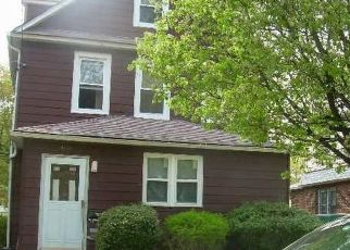 Pre Foreclosure in Bayside 11361 211TH ST - Property ID: 1257280283