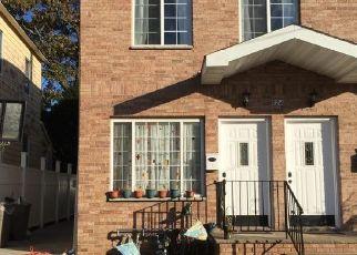 Pre Foreclosure in Far Rockaway 11691 GIPSON ST - Property ID: 1257320583