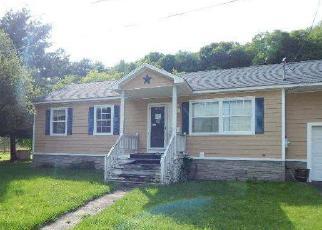 Pre Foreclosure in Ilion 13357 PROSPECT AVE - Property ID: 1257349491