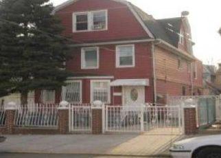 Pre Foreclosure in Corona 11368 112TH ST - Property ID: 1257458544
