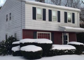 Pre Foreclosure in Kirkwood 13795 MAIN ST - Property ID: 1257492711