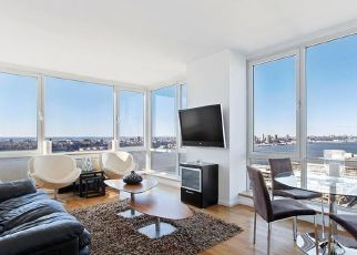 Pre Foreclosure in New York 10036 W 42ND ST - Property ID: 1257538246