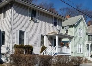 Pre Foreclosure in Middletown 10940 BEACON ST - Property ID: 1257549196