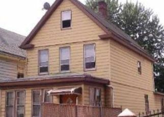 Pre Foreclosure in Woodside 11377 61ST ST - Property ID: 1257649950