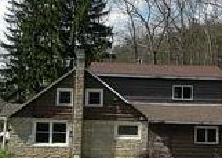 Pre Foreclosure in Canisteo 14823 BURT HILL RD - Property ID: 1257701625