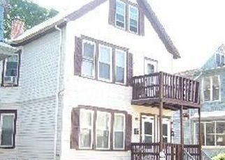 Pre Foreclosure in Poughkeepsie 12603 MAY ST - Property ID: 1257737533