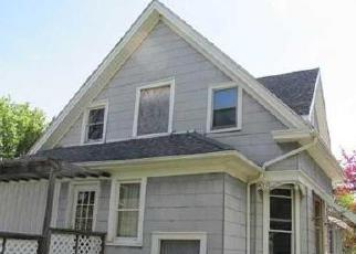 Pre Foreclosure in Holley 14470 S MAIN ST - Property ID: 1257759881