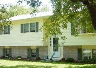 Pre Foreclosure in Valatie 12184 ORCHARD DR - Property ID: 1257775192
