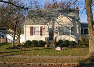 Pre Foreclosure in West Islip 11795 ALICE RD - Property ID: 1257877237