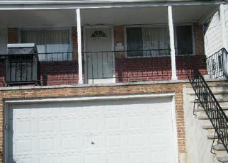 Pre Foreclosure in Arverne 11692 DE COSTA AVE - Property ID: 1257982359