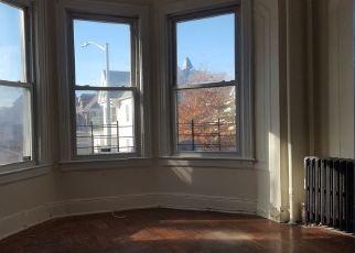 Pre Foreclosure in Brooklyn 11207 ASHFORD ST - Property ID: 1258140470