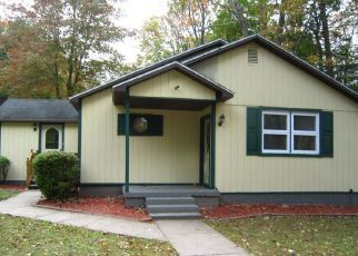 Pre Foreclosure in Forestburgh 12777 DILL RD - Property ID: 1258190843