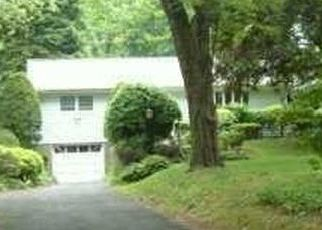 Pre Foreclosure in Spring Valley 10977 MCNAMARA RD - Property ID: 1258430404