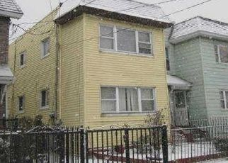 Pre Foreclosure in Richmond Hill 11418 132ND ST - Property ID: 1258462374