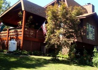 Pre Foreclosure in Hudson 12534 ROUTE 82 - Property ID: 1258477264
