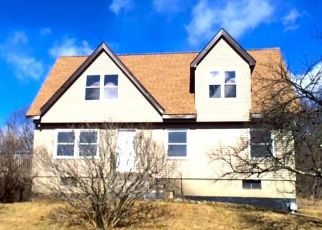 Pre Foreclosure in Red Hook 12571 MAPLE LN - Property ID: 1258479906
