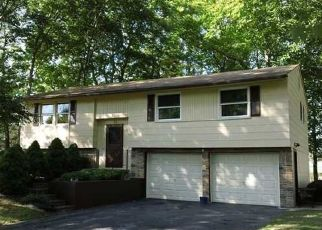Pre Foreclosure in Spencerport 14559 CLEARVIEW DR - Property ID: 1258518438