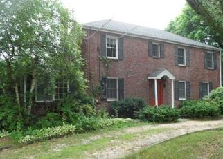 Pre Foreclosure in Greenlawn 11740 BROADWAY - Property ID: 1258528967