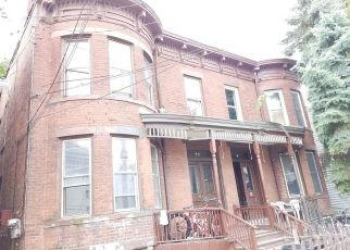 Pre Foreclosure in Newburgh 12550 COURTNEY AVE - Property ID: 1258606924