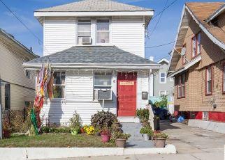 Pre Foreclosure in Far Rockaway 11691 HIGHLAND CT - Property ID: 1258667350