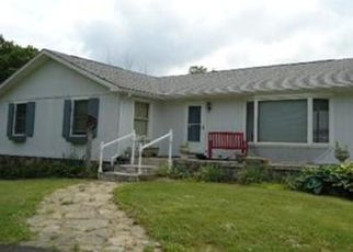 Pre Foreclosure in Freehold 12431 PLATTEKILL RD - Property ID: 1258693185