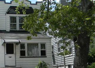 Pre Foreclosure in Maspeth 11378 60TH LN - Property ID: 1258734358