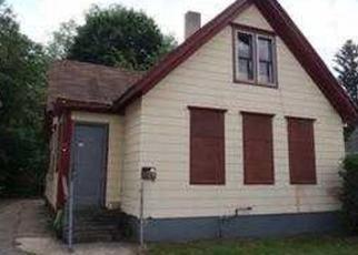 Pre Foreclosure in Rochester 14621 DEJONGE ST - Property ID: 1258765911