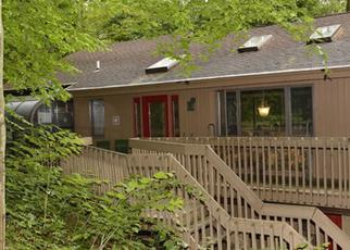 Pre Foreclosure in Cold Spring Harbor 11724 FAIRWAY PL - Property ID: 1258839925