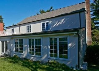 Pre Foreclosure in Scarsdale 10583 WHISTLER RD - Property ID: 1259032176