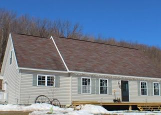 Pre Foreclosure in Ilion 13357 BREWER RD - Property ID: 1259040952