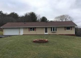 Pre Foreclosure in Corning 14830 MORRCREST DR - Property ID: 1259070731