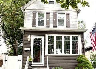 Pre Foreclosure in Brooklyn 11236 E 88TH ST - Property ID: 1259174527