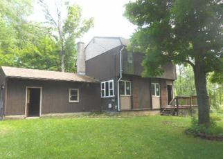 Pre Foreclosure in Holley 14470 LAKE RD - Property ID: 1259502117