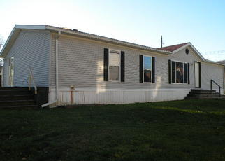 Pre Foreclosure in Canisteo 14823 S ELM ST - Property ID: 1259827545
