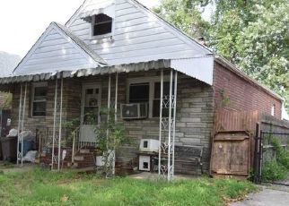 Pre Foreclosure in Bellerose 11426 252ND ST - Property ID: 1259853836