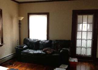 Pre Foreclosure in Queens Village 11427 235TH ST - Property ID: 1260722768