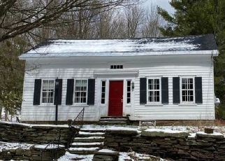 Pre Foreclosure in Stamford 12167 ODELL LAKE RD - Property ID: 1260760426