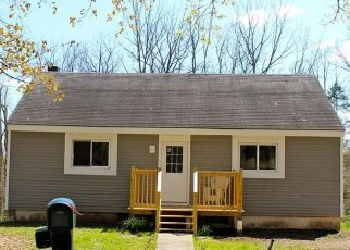 Pre Foreclosure in Lyons 14489 SUMMIT ST - Property ID: 1260812551