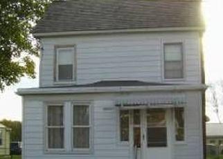 Pre Foreclosure in Dallastown 17313 S PLEASANT AVE - Property ID: 1260887438